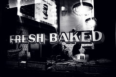 fresh baked [Day 3788]