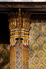Wat Ratchabophit (aey.somsawat) Tags: architecture bangkok buddhisttemple ornaments ornamentsinthaiarchitecture temple thaiarchitecture thailand ubosot wat watratchabophit