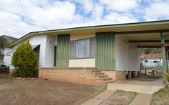 33 Marion Street, Gunnedah NSW