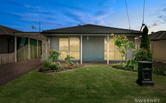 9/166 Mowbray Road, Willoughby NSW