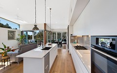 28a Ogilvie Street, Terrigal NSW