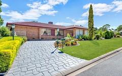 2 Sunny Place, Wynn Vale SA