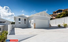 1a Bellmount Close, Anna Bay NSW