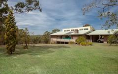 465 Italia Road, Seaham NSW