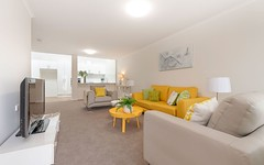 109/170 Oaklands Road, Glengowrie SA
