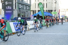 Tour Series Aberdeen 2019 (30) (Royan@Flickr) Tags: tour series aberdeen 2019 bicycle race scotlang uk cycling lycra shorts teams sport ovo energy