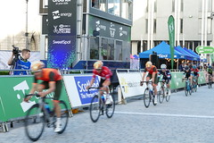 Tour Series Aberdeen 2019 (32) (Royan@Flickr) Tags: tour series aberdeen 2019 bicycle race scotlang uk cycling lycra shorts teams sport ovo energy