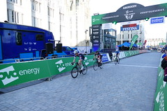 Tour Series Aberdeen 2019 (46) (Royan@Flickr) Tags: tour series aberdeen 2019 bicycle race scotlang uk cycling lycra shorts teams sport ovo energy