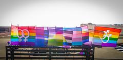 2019.05.14 Stonewall National Monument, New York, NY USA 02611