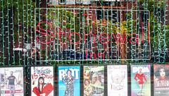 2019.05.14 Stonewall National Monument, New York, NY USA 02612