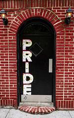 2019.05.14 Stonewall National Monument, New York, NY USA 02613