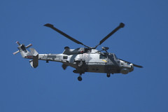 ZZ533 (AviaGeek) Tags: zz533 agustawestland aw159 wildcat hma2 lynx nvy royal navy navy533 43c76e