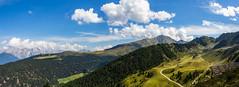 "Tiroler Bergwelt (Jörg Kage) Tags: österreich tirol travel ötztal berge himmel hochötz panorama eos700d canon canoneos700d canonlens flickrsportal ""magicmomentsinyourlifelevel3"" thebestofmimamorsgroups"
