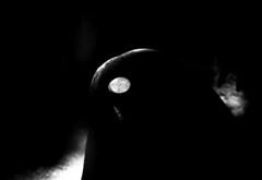 IMG_20190512_0031 (Dinasty_Oomae) Tags: exakta exaktavx エクサクタ エクサクタvx イハゲー ihagee 白黒写真 白黒 monochrome blackandwhite blackwhite bw outdoor 千葉県 千葉市 千葉 chiba 神社 shrine 硬貨 coin 厳嶋神社