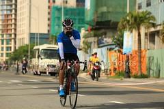 IRONMAN_70.3_APAC_VIETNAM_B10_71 (xuando photos) Tags: xuando xuandophotos triathlon cycling ironman 703 vietnam apac b10 773