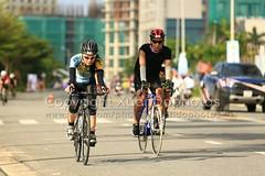 IRONMAN_70.3_APAC_VIETNAM_B10_19 (xuando photos) Tags: xuando xuandophotos triathlon cycling ironman 703 vietnam apac b10 514 1004