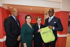 0052 (@investbermuda) Tags: rims 2019 boston bermuda bermudadevelopmentagency bdainboston citytaphouse