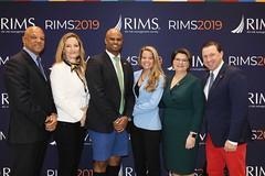 0043 (@investbermuda) Tags: rims 2019 boston bermuda bermudadevelopmentagency bdainboston citytaphouse