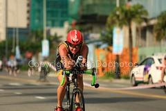 IRONMAN_70.3_APAC_VIETNAM_B11_45 (xuando photos) Tags: xuando xuandophotos triathlon vietnam apac 2019 cycling b11 ironman 703 1840
