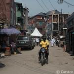 Afro-Brazilian quarter thumbnail