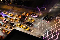 NEW YORK. NEW YORK!