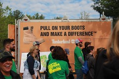 """Timberland Earth Day & Footwear Cares at Salisbury Elementary School • <a style=""""font-size:0.8em;"""" href=""""http://www.flickr.com/photos/45709694@N06/33992198588/"""" target=""""_blank"""">View on Flickr</a>"""