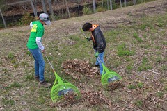 """Timberland Earth Day & Footwear Cares at Salisbury Elementary School • <a style=""""font-size:0.8em;"""" href=""""http://www.flickr.com/photos/45709694@N06/33992199428/"""" target=""""_blank"""">View on Flickr</a>"""