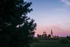 DSCF7138-Edit (KirillSokolov) Tags: landscape sunset sky nature spring ru russia пейзаж россия закат дунилово иваново ивановскаяобласть dynilovo xtrance mirrorless fujinon352 xt2 kirillsokolovкириллсоколов