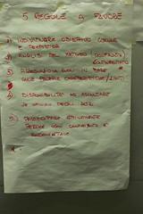 IMG_6755 (Sergio Cabigiosu) Tags: corso di formazione esperienziale teambuilding fit cisl veneto sergio cabigiosu sviluppo individuale liberi volare bosco relais san clemente perugia maggio 2019