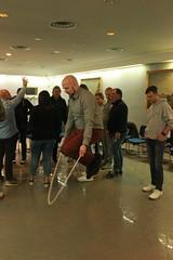 IMG_6640 (Sergio Cabigiosu) Tags: corso di formazione esperienziale teambuilding fit cisl veneto sergio cabigiosu sviluppo individuale liberi volare bosco relais san clemente perugia maggio 2019