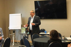 2019 ELE Wisconsin Exchange (learningexecutive) Tags: learningexecutive ele executivelearningexchange talentmanagement chieflearningofficer corporatelearning workplacelearning leadership ge research
