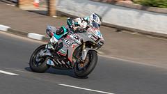 Michael Dunlop (jac.photography49) Tags: bikes canon exposure images ireland northernireland ngc nw200 speed motorbike racing