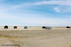 Strand2 (manfredkirschey) Tags: römö rømø nordsee nordseeinsel urlaub strand