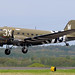 N47TB / 42-92847   Douglas C-47A   Commemorative Air Force