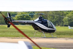G-ETWO ~ 2019-05-12 @ Fairoaks (1) (www.EGBE.info) Tags: getwo fairoaksairport egtf aircraftpix generalaviation aircraftpictures airplanephotos airplane airplanepictures cvtwings aviation davelenton planespotting wwwegbeinfo 12052019