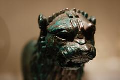 (AAcerbo) Tags: themetropolitanmuseumofart manhattan newyorkcity nyc museum art sculpture dof bokeh