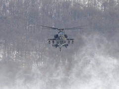 AH-64 PANG (airforce1996) Tags: usarmy army goarmy pennsylvania usmilitary military helicopters helicopter aircraft aviation