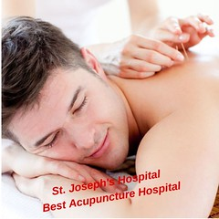 St.Joseph hospital (chinjusam1997) Tags: acupuncture stjosephhospital manjummel edappally ernakulam healthcare