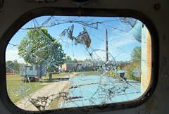 Ausblick (mr172) Tags: ziegeleipark zehdenick mildenberg oberhavel brandenburg museum lok lokomotive