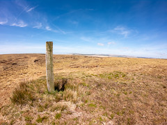 Cater's Beam (Marklucylockett) Tags: 2019 dartmoor dartmoornationalpark devon gopro goprohero7 marklucylockett may dartmoor365 yelverton england unitedkingdom