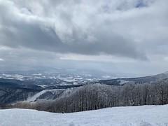 2019_01_30 11_27_14 (Yiwen103) Tags: 日本 滑雪 星野 磐梯山 溫泉 ski