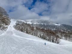 2019_01_30 11_15_21 (Yiwen103) Tags: 日本 滑雪 星野 磐梯山 溫泉 ski