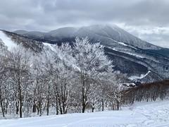 2019_01_30 10_59_51 (Yiwen103) Tags: 日本 滑雪 星野 磐梯山 溫泉 ski