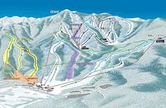 2019_01_29 21_57_43 (Yiwen103) Tags: 日本 滑雪 星野 磐梯山 溫泉 ski