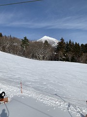 2019_01_30 14_26_34 (Yiwen103) Tags: 日本 滑雪 星野 磐梯山 溫泉 ski