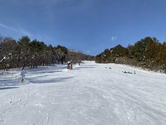 2019_01_30 14_39_43 (Yiwen103) Tags: 日本 滑雪 星野 磐梯山 溫泉 ski