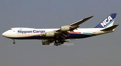 JA18KZ (Ken Meegan) Tags: ja18kz boeing7478kzf 36141 nipponcargoairlines bangkok suvarnabhumi 1322019 nca nipponcargo cargo boeing747 boeing747800 boeing 7478kzf 747800 747 b747 b747800 b7478kzf