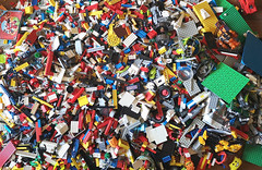 Part of a 20 kg Lego lot - bought for only 5 spotted bricks (Fantastic Brick) Tags: lego 2x4 test brick kbrick bayer colors rare htf 3001 marbled swirly collection colorful testbrick bricks patpend pat pend 3001old bayertestbrick mould classic old vintage cross support tubes mold pip stud teststein bayerstein 60er alt selten rar testform abs probestein farbmuster musterstein noppen logo röhren anguss farbverlauf mischfarbe marmoriert testfarbe farbton bunt neon transparent trans