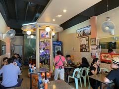 2019_03_22 12_35_13 (Yiwen103) Tags: 泰國 曼谷 通羅 蚵仔煎 hoitodhawlae thailand