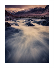 Etive (Nigel Morton) Tags: scotland glen etive glenetive 007 skyfall highlands glencoe landscape river mountains epic rannoch moor nigelmorton
